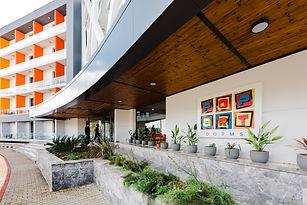 En İyi Yurt Projesi - Omağ Development ve Miro Designroom