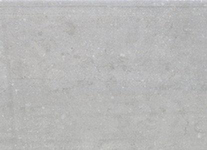 Azur Grey