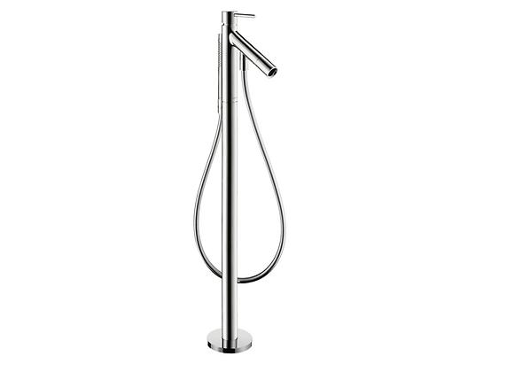 Starck Yerden Tek Kollu Banyo Bataryası DN15