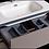 Thumbnail: Valessi Due Çift Çekmeceli Banyo Mobilyası