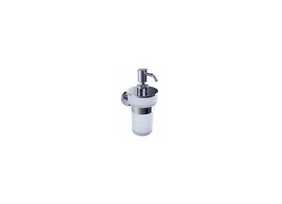 Piave Sıvı Sabunluk