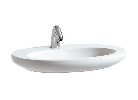 Alessi One Lavabo