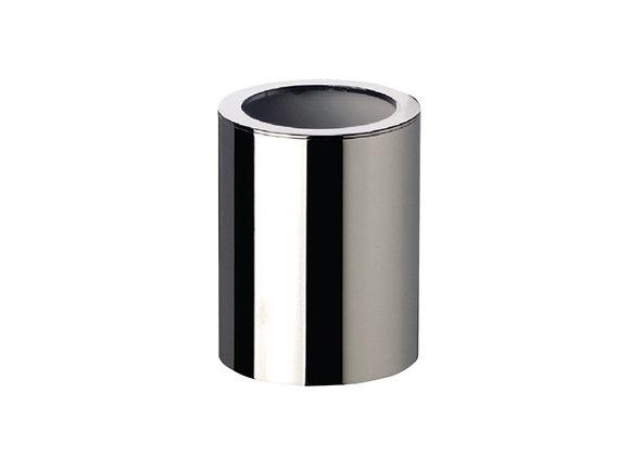 Cylinder Diş Fırçalık, Tezgah Üstü