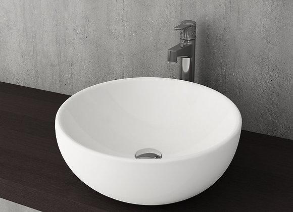 1119 Venezia Çanak Lavabo 45 cm