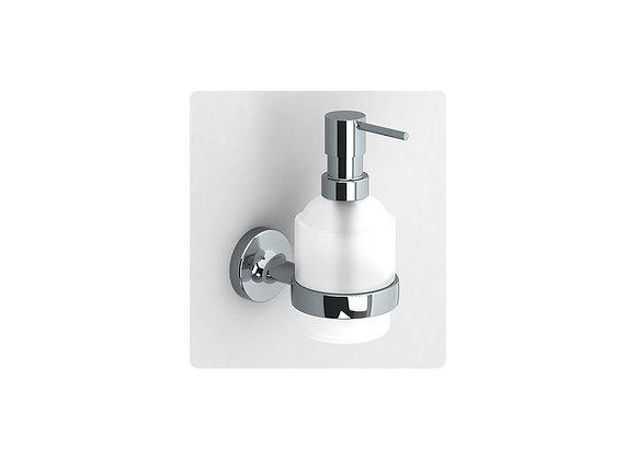 E-Plus Sıvı Sabunluk, Duvardan