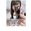 Thumbnail: ろあ ブロマイド&チェキセット