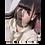 Thumbnail: ひより ブロマイド&チェキセット