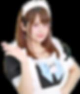 MaiCafe めるドナ 美月 TOP