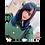Thumbnail: つむぎ ブロマイド&チェキセット