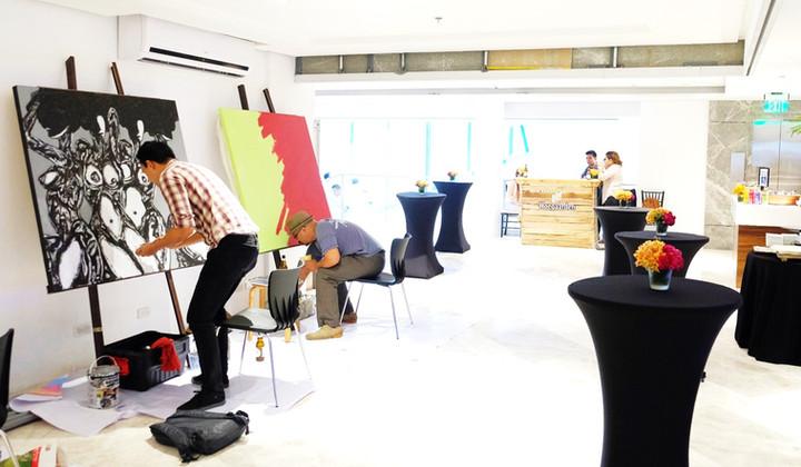 DLT_exhibition.jpg