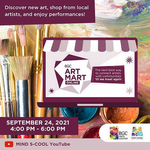 Copy of Art Mart Online - Sept 2021.png