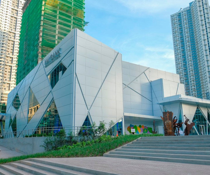 Maybank Performing Arts Theater_2.JPG