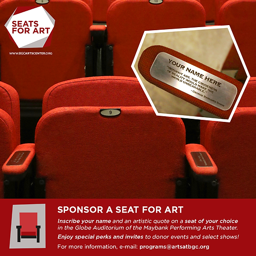 Seats for Art 2019.png