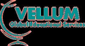 NewlogoVellum.png