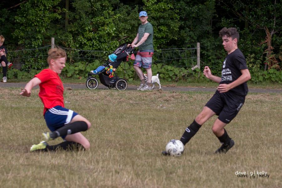 Bertie Messitt Cup in Shanganagh Park, Shankill, Co Dublin on 22 July 2018 (21 of 68).jpg