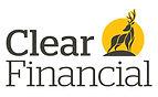 Clear Financial Logo Portrait large.jpg