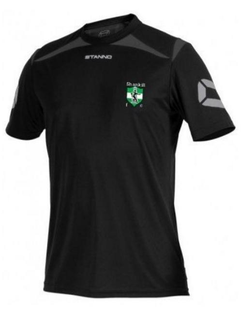 Shankill FC Training Shirt