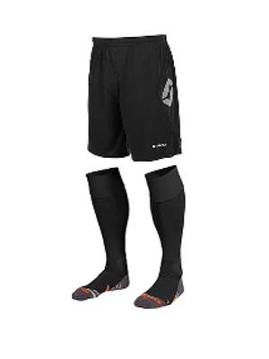 Bundle 1 Shankill FC Shorts & Socks