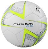 Football320g.PNG