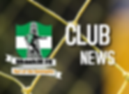 CLUBNEWS 11.03.2019.PNG