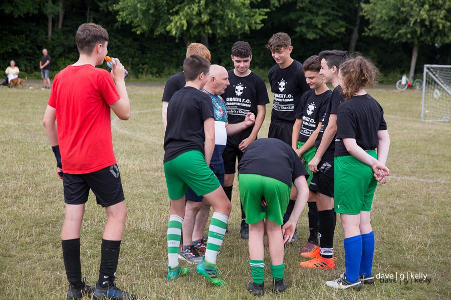 Bertie Messitt Cup in Shanganagh Park, Shankill, Co Dublin on 22 July 2018 (39 of 68).jpg