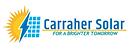 CarraherSolar.PNG