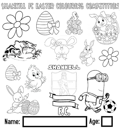 EasterColouringCompetition.PNG