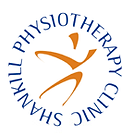 physio shankill.png
