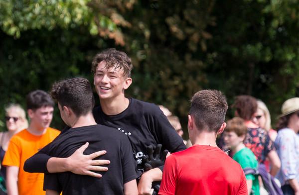 Bertie Messitt Cup in Shanganagh Park, Shankill, Co Dublin on 22 July 2018 (37 of 68).jpg