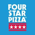 Sponsor - Four Star Pizza Logo.jpg