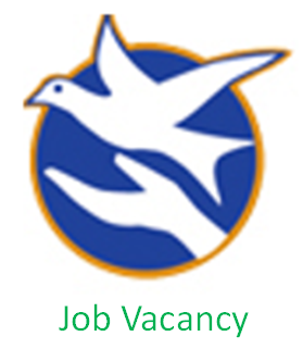 Job Vacancy: Caretaker – CE Scheme