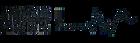 diagnosticaudiology-logo-300x92_edited.p