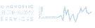 diagnosticaudiology-logo-300x92.png