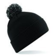 BeanieHatwithBobble.PNG