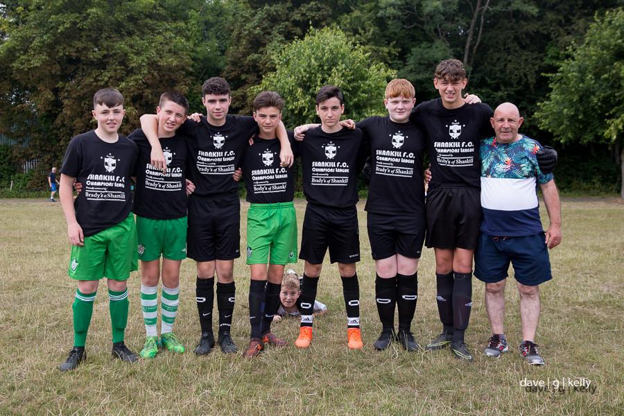 Bertie Messitt Cup in Shanganagh Park, Shankill, Co Dublin on 22 July 2018 (40 of 68).jpg
