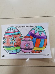EasterPic1.jpeg