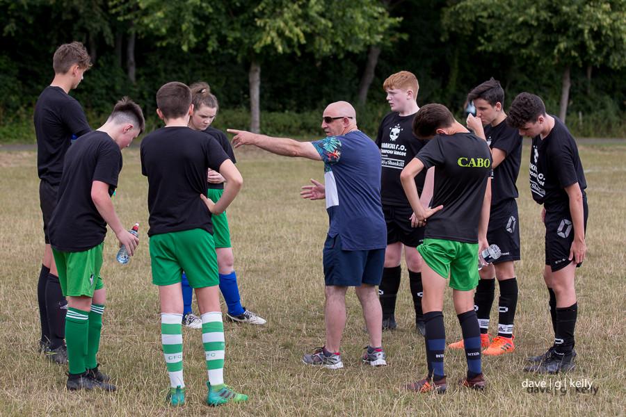 Bertie Messitt Cup in Shanganagh Park, Shankill, Co Dublin on 22 July 2018 (12 of 68).jpg