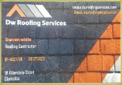 DW ROOFING.PNG