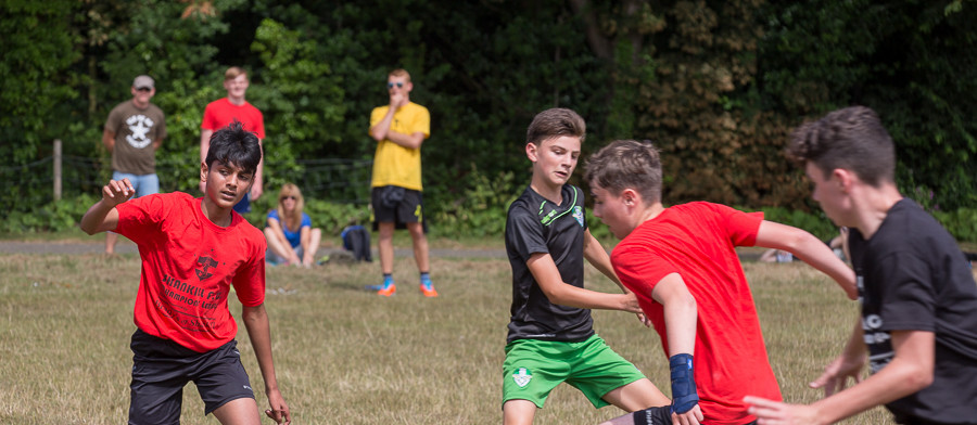Bertie Messitt Cup in Shanganagh Park, Shankill, Co Dublin on 22 July 2018 (33 of 68).jpg