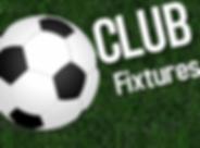 club fixtures1.PNG