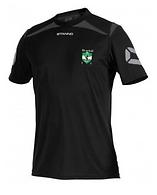 TrainingShirt.PNG