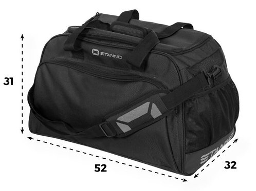 Merano Sports Bag