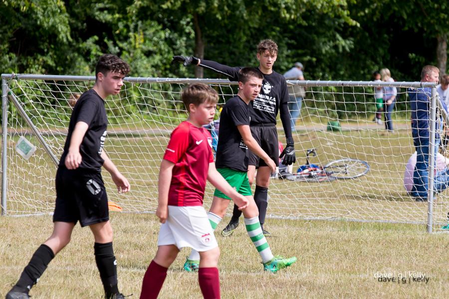 Bertie Messitt Cup in Shanganagh Park, Shankill, Co Dublin on 22 July 2018 (31 of 68).jpg