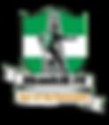 Shankill Crest v1.1.PNG