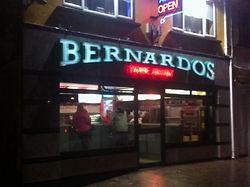 Bernardo's Takeaway.jpg