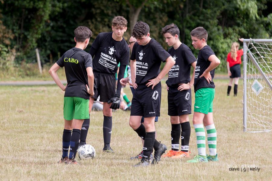 Bertie Messitt Cup in Shanganagh Park, Shankill, Co Dublin on 22 July 2018 (26 of 68).jpg