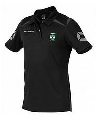 PoloShirt.PNG