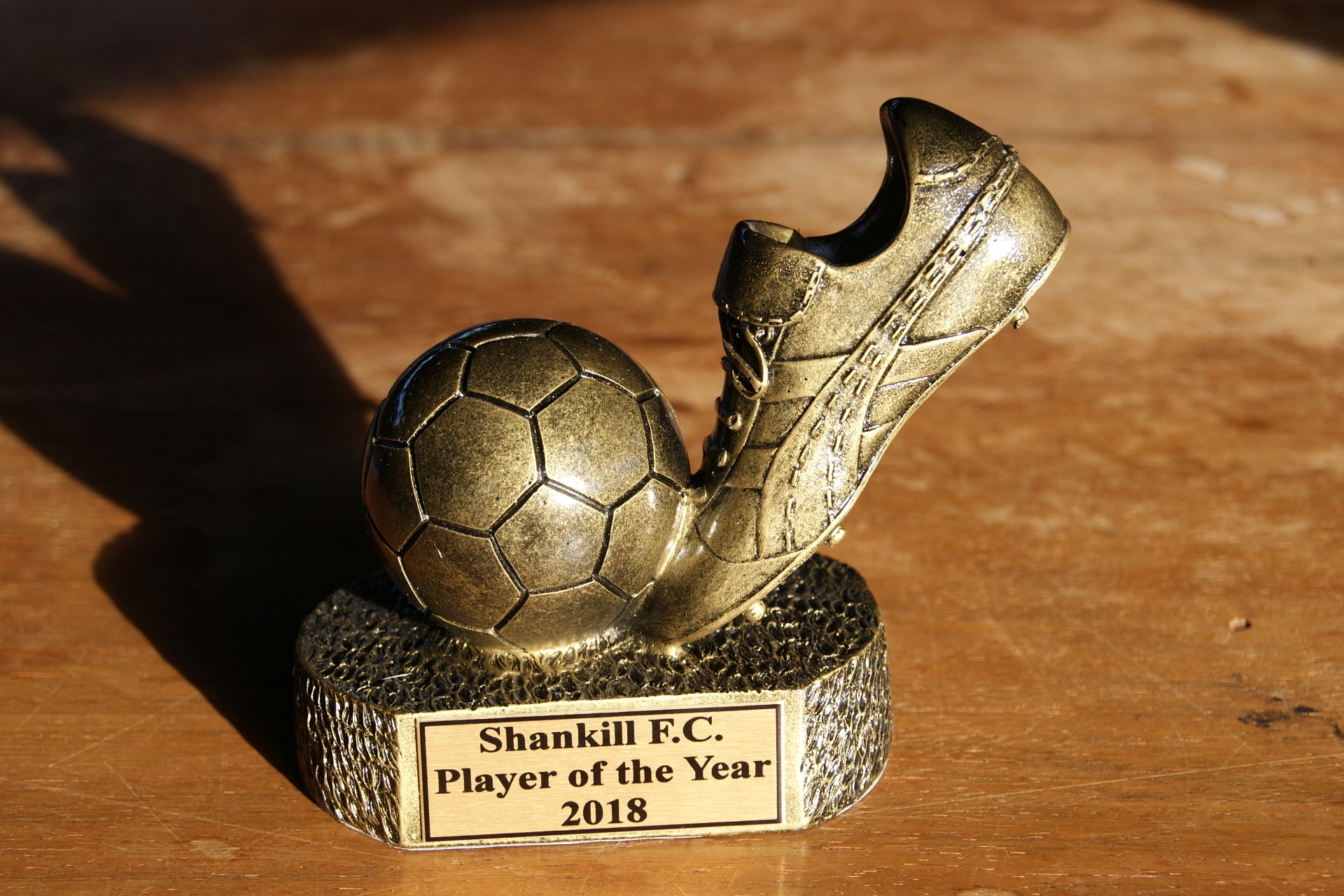 2018 Trophy.5.JPG
