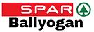 Spar.v4.PNG