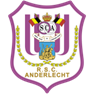 ANDER.png
